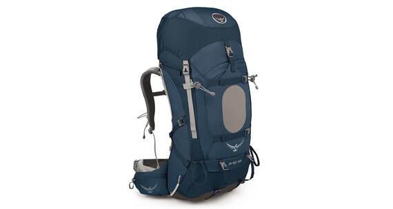 Osprey Ariel 55 Backpack Women M Deep Sea Blue